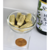 Витамины для волос, кожи и ногтей от Swanson Premium