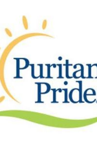 Комплекс руководителя от Puritan